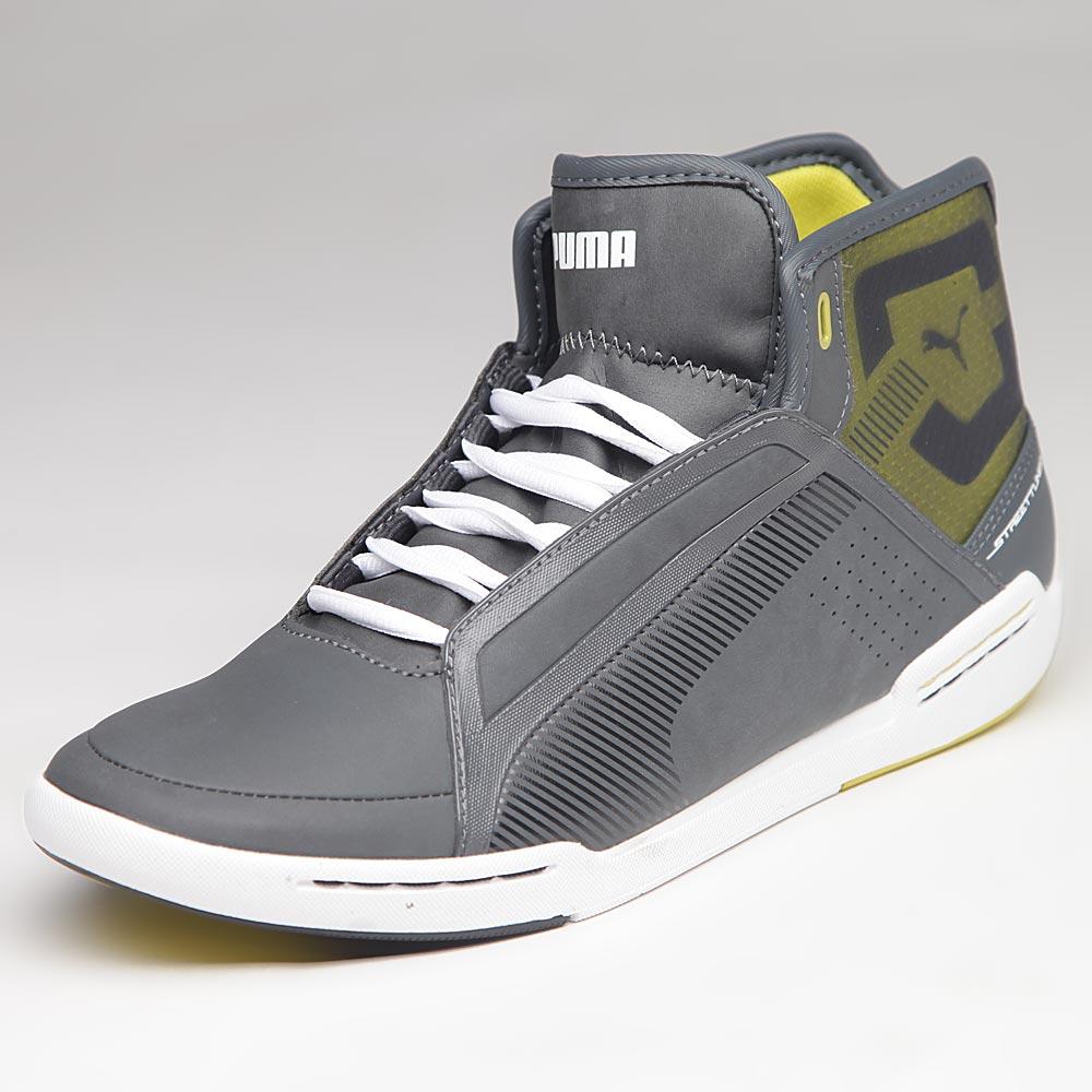 Product634854780356882554 Why Men Like puma shoes?