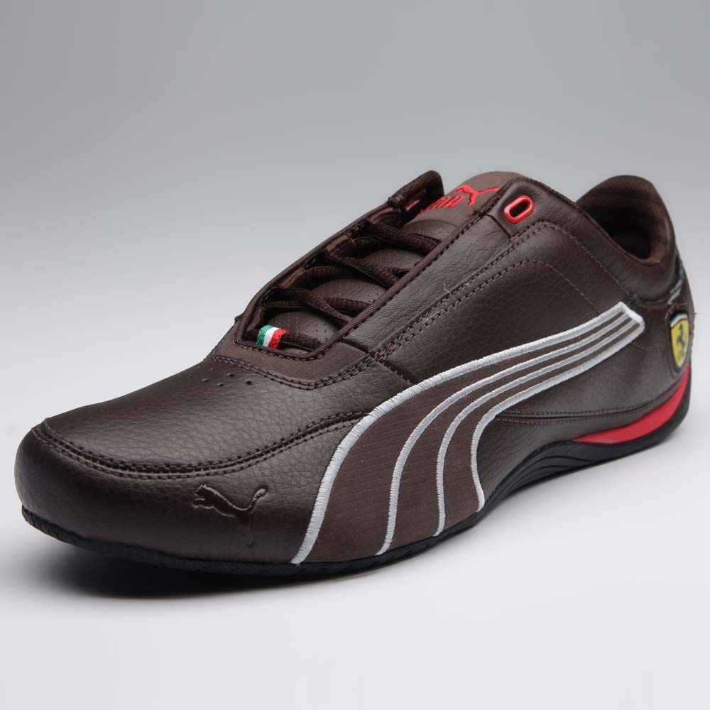 Product634956911649436000 Why Men Like puma shoes?