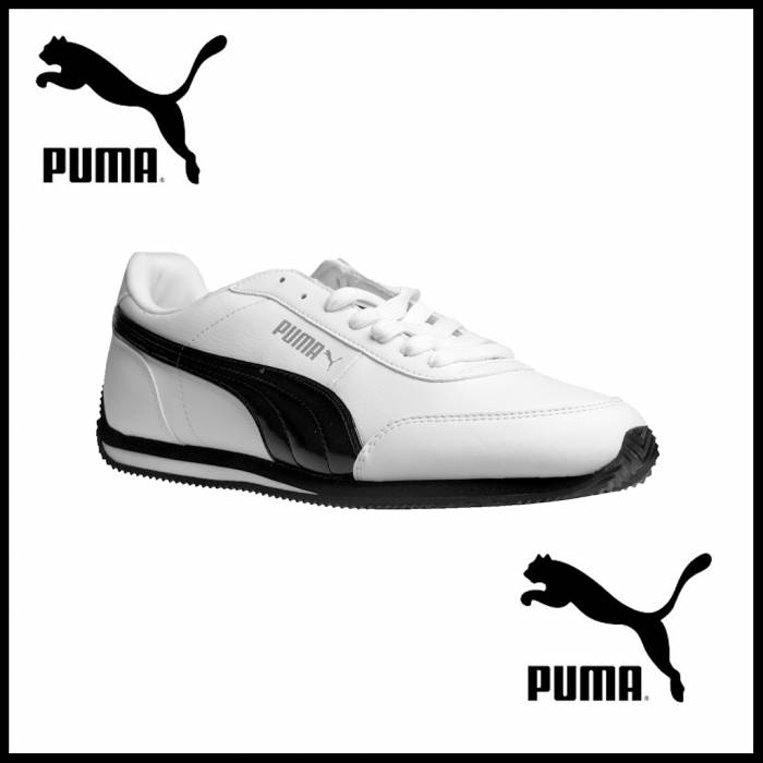 Puma-RIO-RACER-L-351431-11-NUM-43__38605555_0 Why Men Like puma shoes?