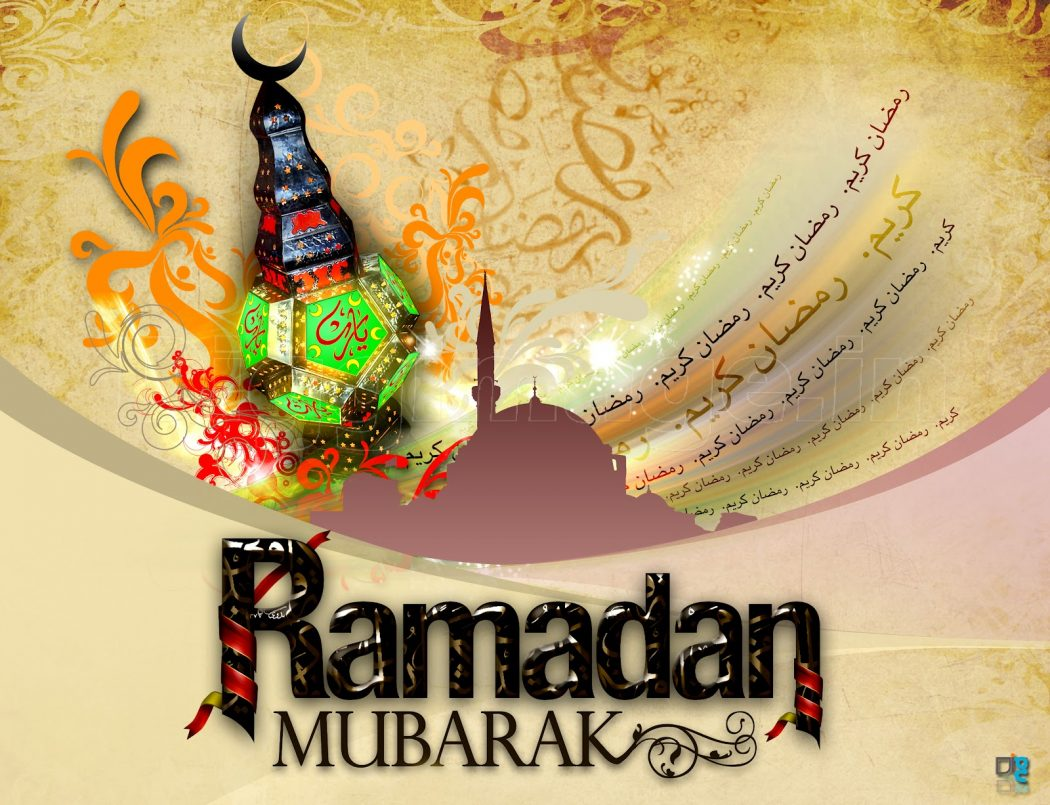 Ramadan_Mubarak_-2012-wishes-greetings-images-scraps-wallpapers Ramadan Greeting Cards As A Special Gift In The Holy Month
