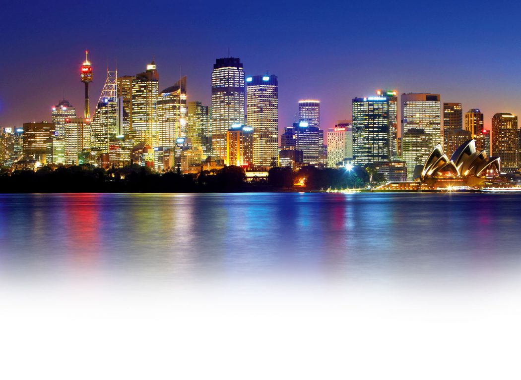 SLSN-Bg-About-Sydney-Skyline Top 10 Most Expensive Cities in The World