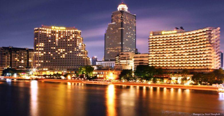 Photo of Why I Prefer Silom Covent Garden Hotel in Bangkok?