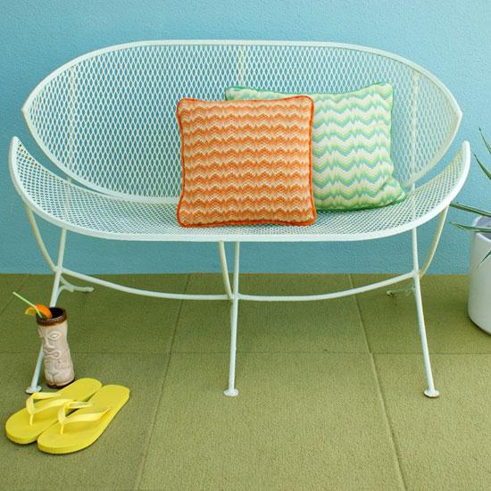 Shopping-Patio-Balcony-Furniture-Etsy How Do You Choose Your Balcony Furniture?