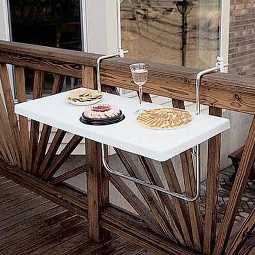 Small-Urban-Garden-Design-Ideas-And-Pictures_081 How Do You Choose Your Balcony Furniture?