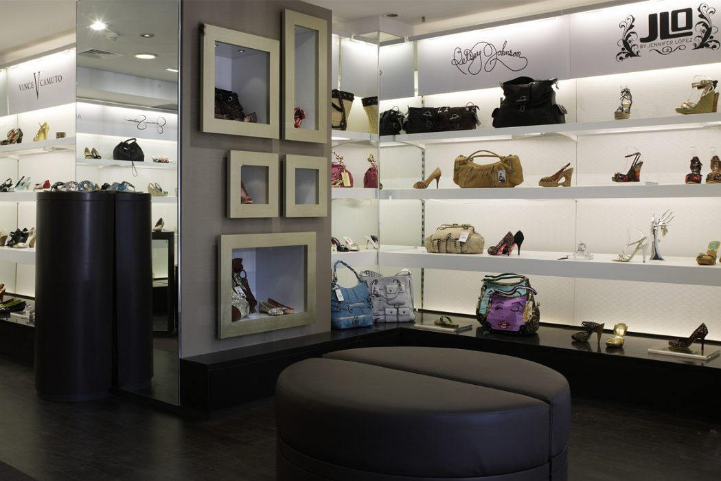 Stage-store-overview 15 Tips for How to Design Your Retail store