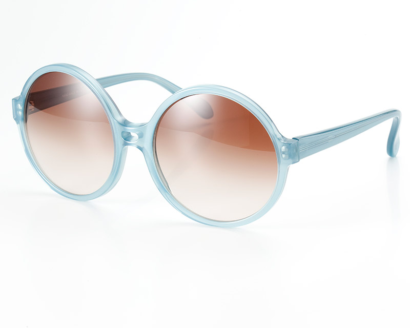 Sunglasses-2013-by-Lunettes-Kollektion-8 3 Tips to Help You Avoid Bankruptcy