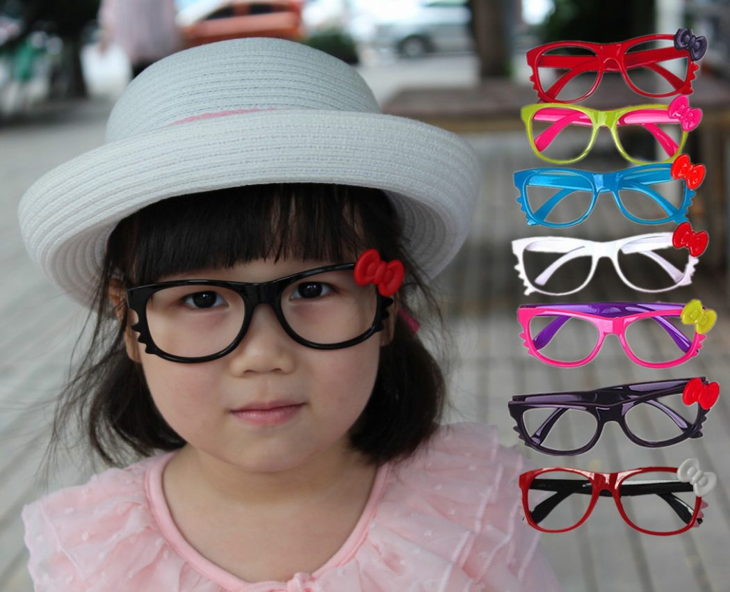 T1IRveXcJaXXcTFOk._112552 How Do You Find These Unusual Glasses ?