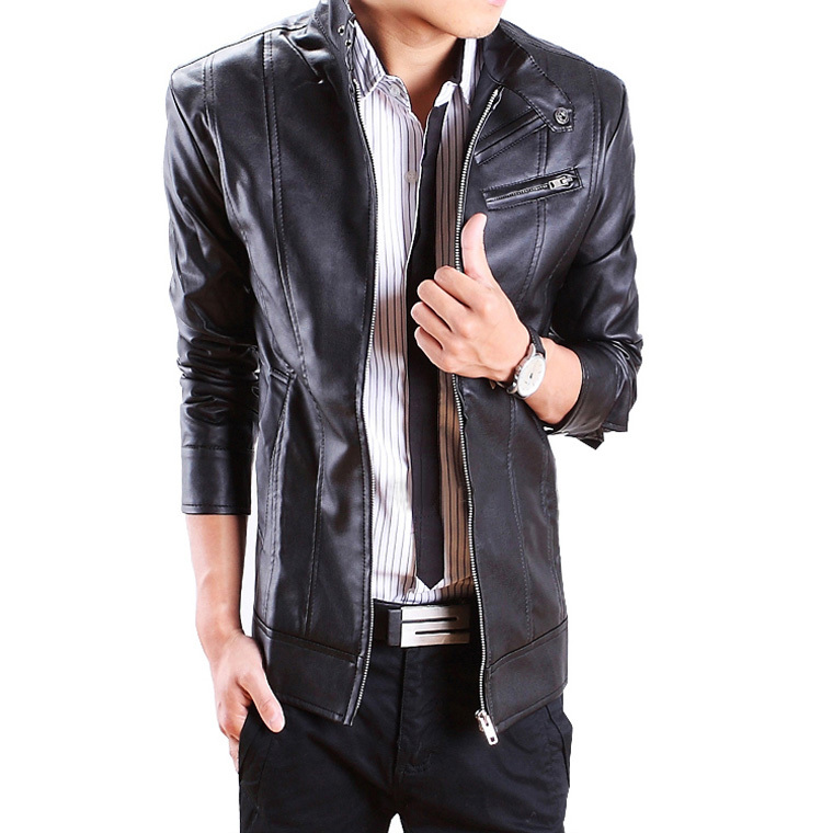 T1WrGWXmVbXXcToLs4_052632 To Buy The Best Leather Jacket For Men, Just Follow These 6 Steps