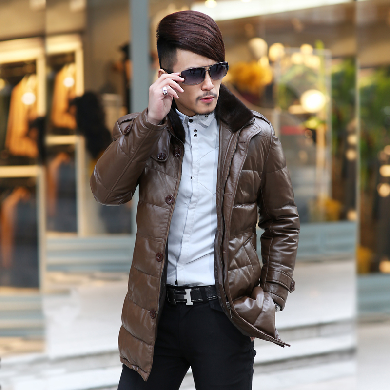 T1mfEsXbJbXXaCzp3__111211 To Buy The Best Leather Jacket For Men, Just Follow These 6 Steps