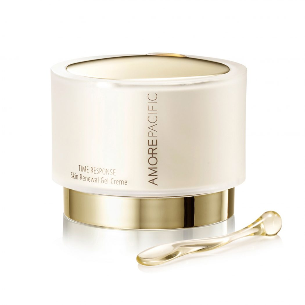 TR-Gel-Creme-hi-res Top 10 Most Expensive Face Creams in The World