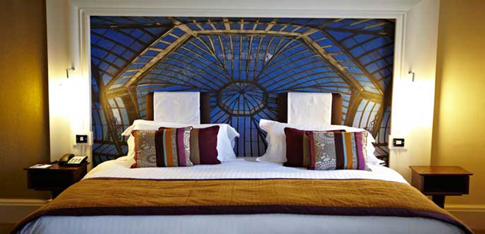 The-Midland-Standard-Guest-Bedroom_2 How You Can Enjoy in Midland Hotel, Manchester?