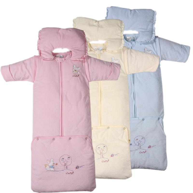 Thickening-font-b-quality-b-font-shearing-lengthen-font-b-baby-b-font-font-b-sleeping Best 25 Baby Shower Gifts