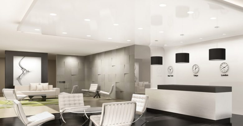 Photo of Decorate Your House with These Amazing Small Recessed Lights
