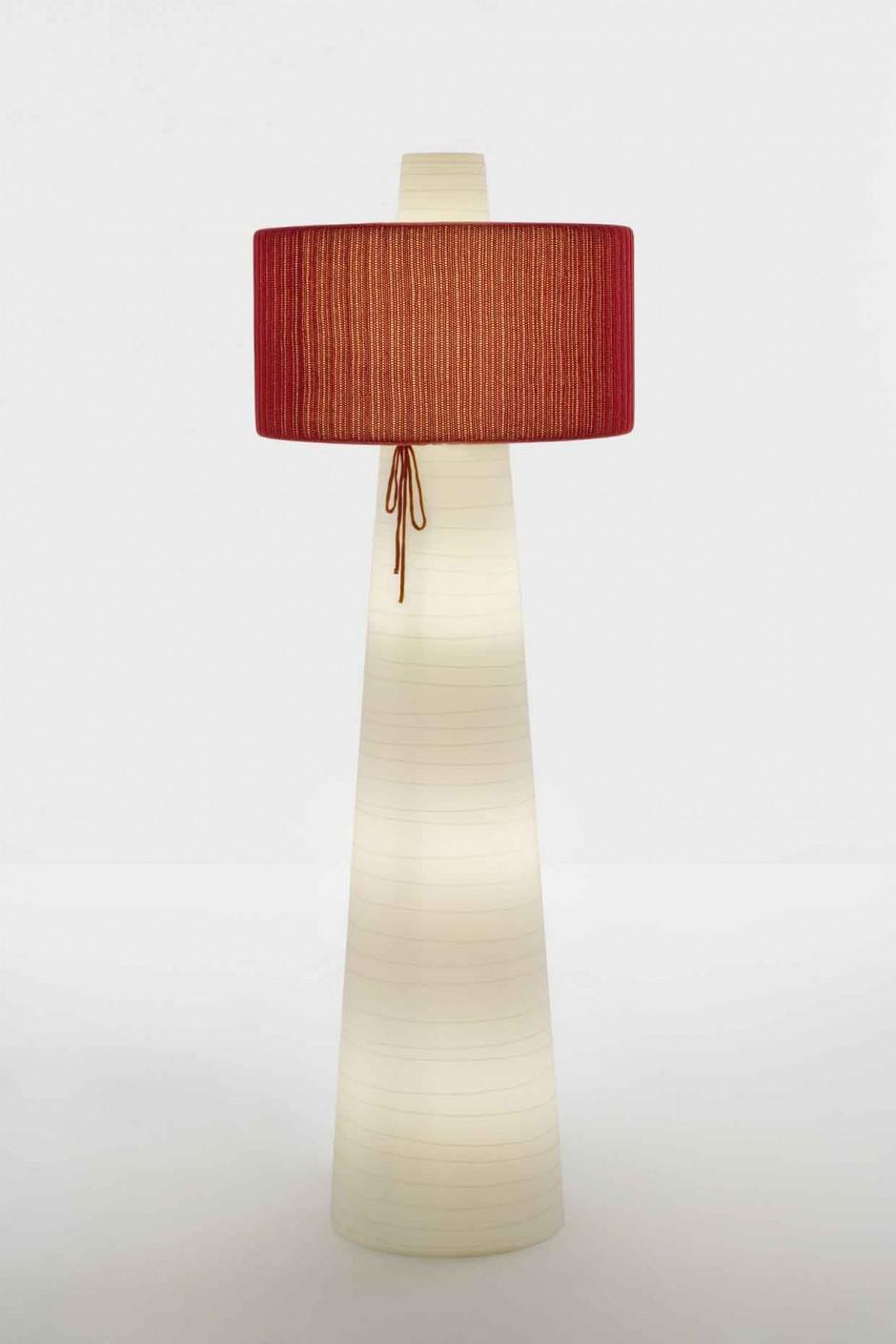 UP-Floor-Lamp-Lamps-Design Creative 10 Ideas for Residential Lighting