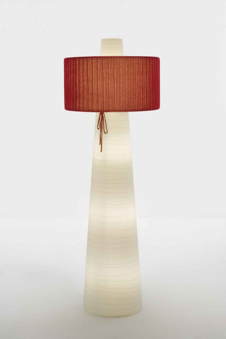 UP-Floor-Lamp-Lamps-Design Creative 10 Ideas for Residential Lighting