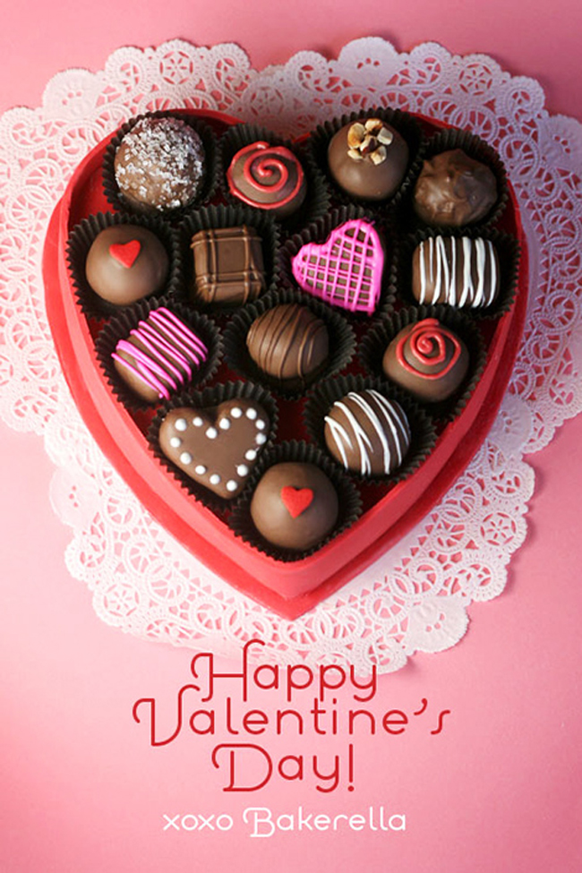 Valentines-day-Gifts-9 35 Most Mouthwatering Romantic Chocolate Gifts