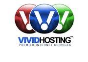 Vivid-hosting Vividhosting.com Hosting Review !
