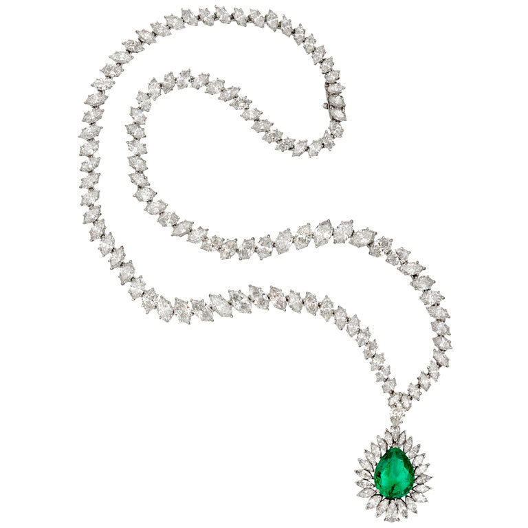 XXX_28_1334588877_1 The Best Jewelry Pieces That Women Like