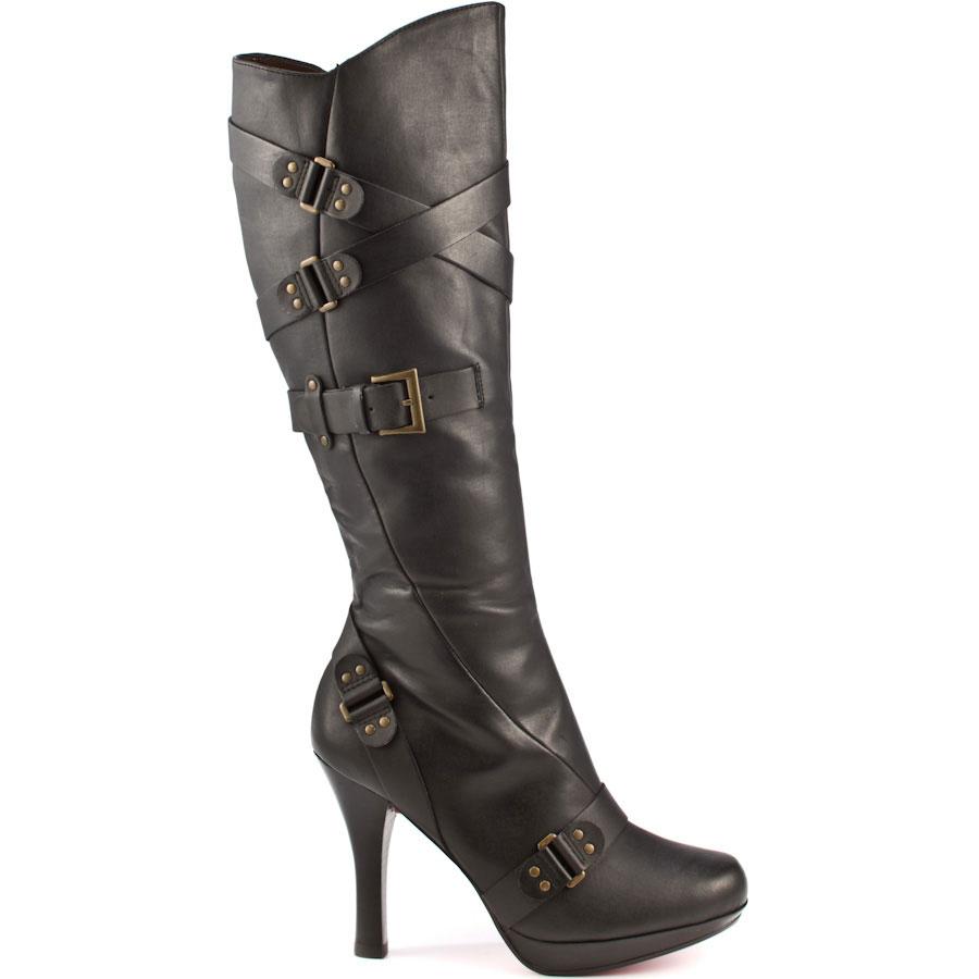 ZPH105_OUT_LG Why All Women Like Paris Hilton Shoes?