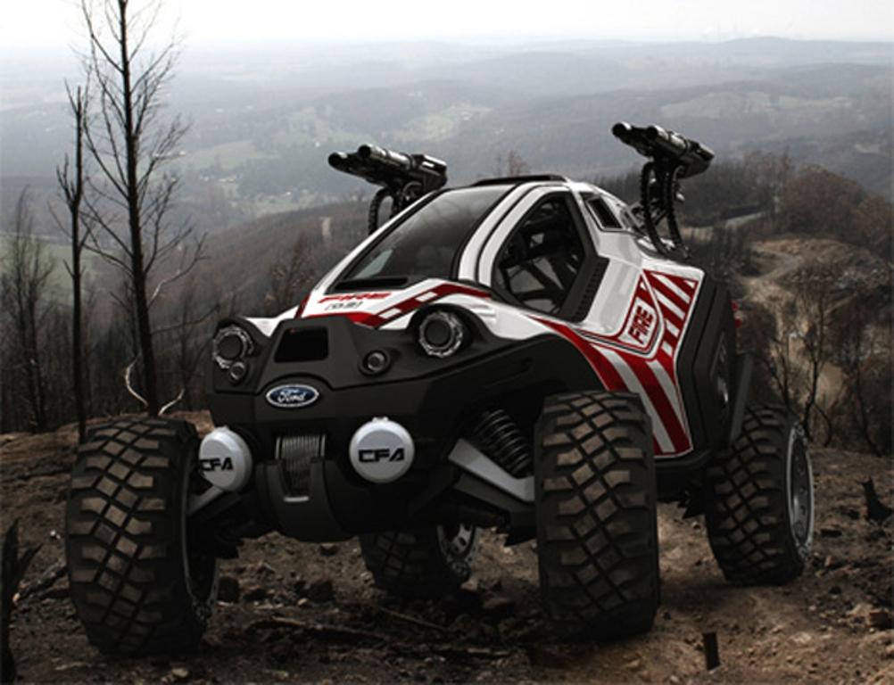 amatoya-vehicle-00 15 Futuristic Emergency Auto Design Ideas