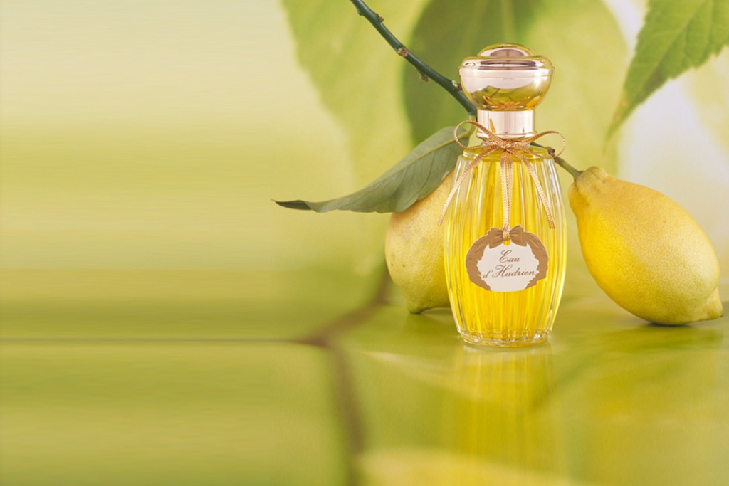 annick-goutal-eau-hadrien-2 10 Most Expensive Perfumes for Men in The World