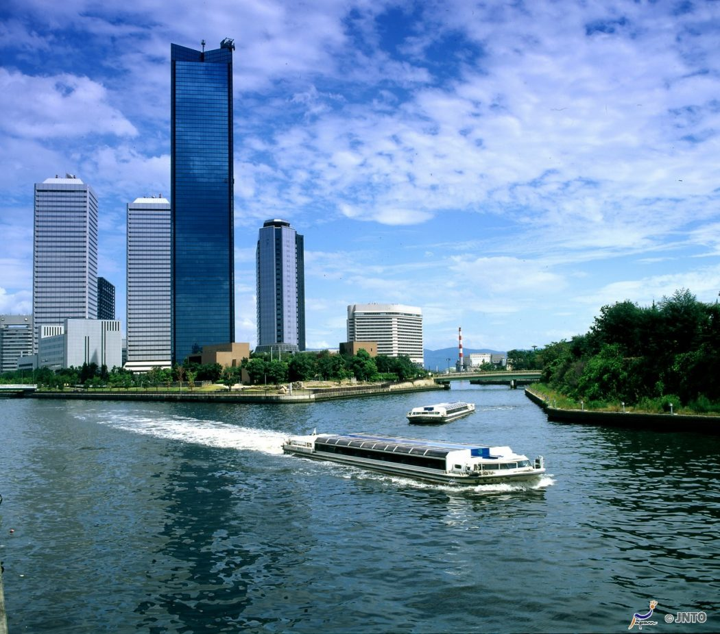 aqua-liner Top 10 Most Expensive Cities in The World