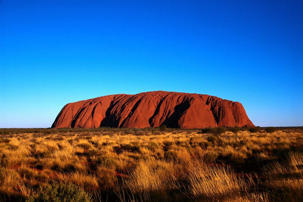 au-visit-015 18 Most Inspiring Landscapes In The World