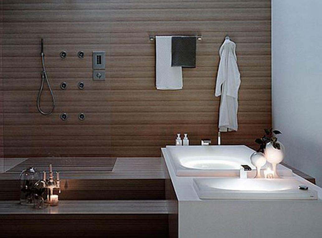 awesome-sharp-part-of-bathroom-ideas TOP 10 Stylish Bathroom Design Ideas