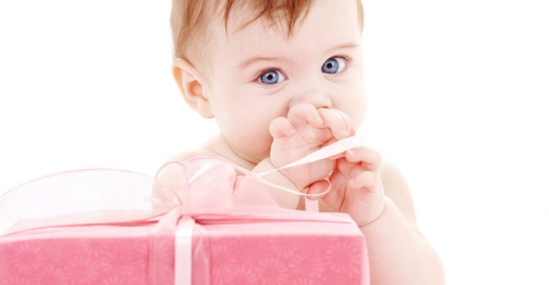 Photo of Best 25 Baby Shower Gifts