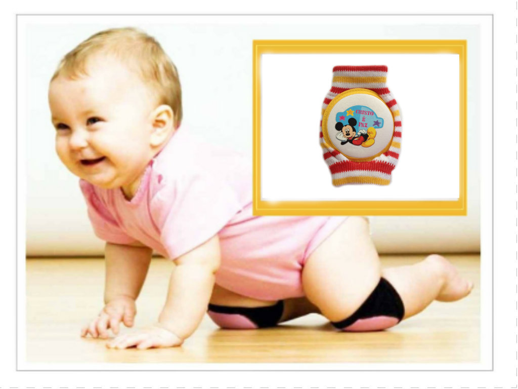 baby-infant-toddler-safety-crawling-knee-elbow-pads-3-1341-p Best 25 Baby Shower Gifts