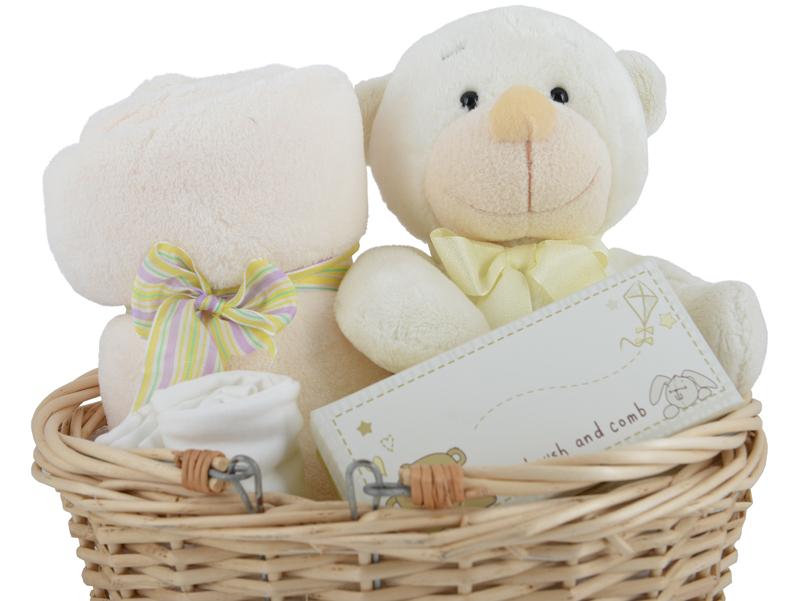 babys-unisex-gorgeous-gift-basket-3_pr4987_2 Best 25 Baby Shower Gifts