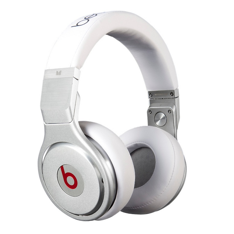 beats-pro-hd-headphones-with-dual-cable-ports-white-d-20130215200322587251973_100 Best 20 giveaways ideas for birthdays