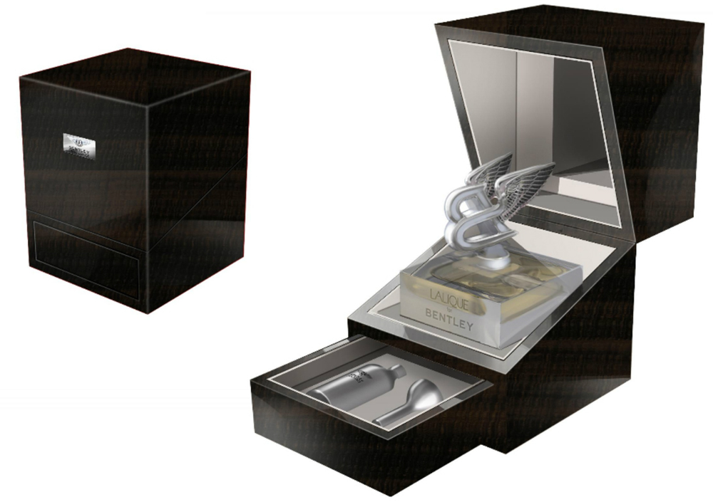 10 Most Expensive Perfumes For Men In The World