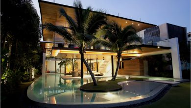 Photo of 10 Design Secrets any Residential Architect Should Consider