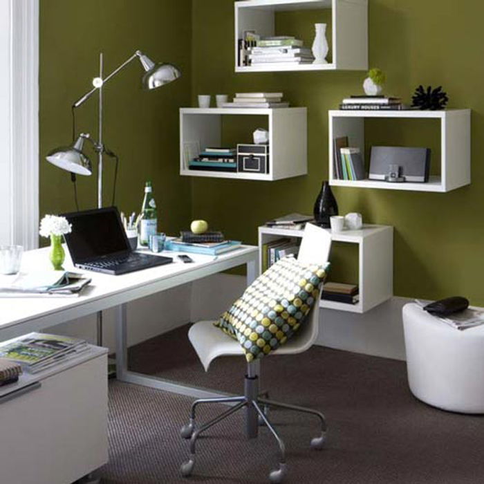 best-picture-gallery-small-home-office-interior-design-layout-wallpaper-01 The Most Inspiring Office Decoration Designs