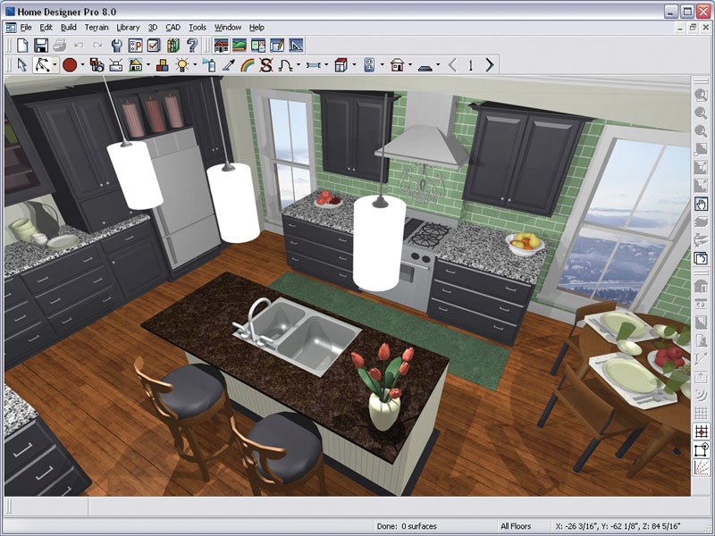 better Top 15 Virtual Room software tools and Programs