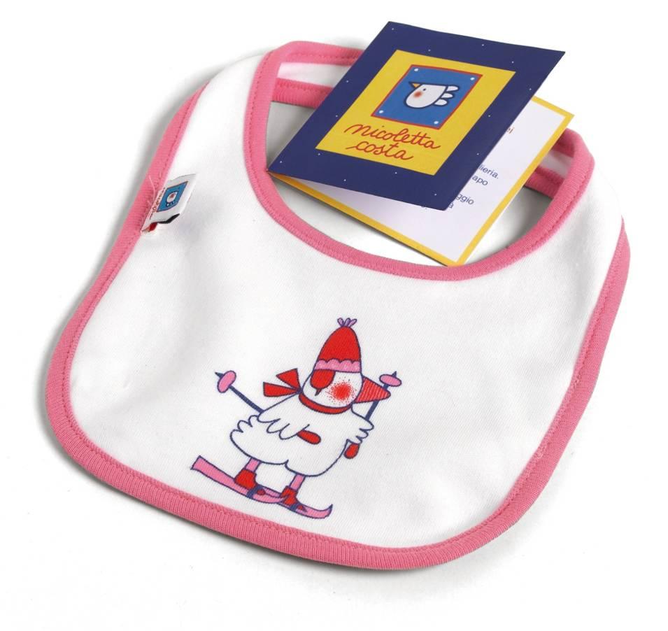 bib1 Best 25 Baby Shower Gifts
