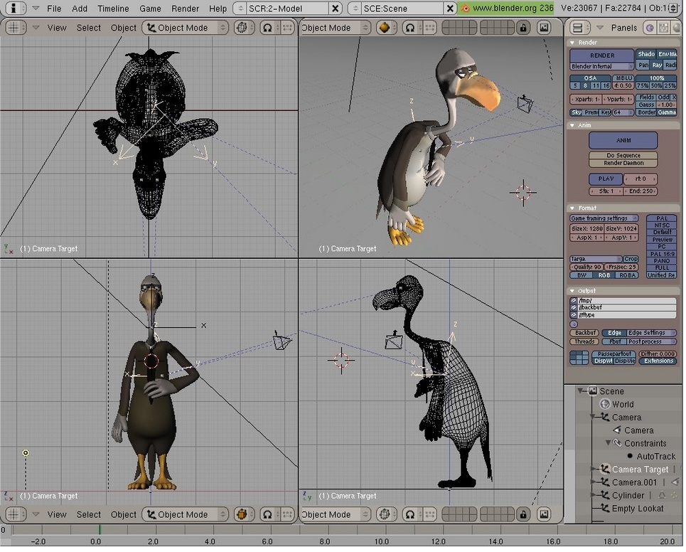blender1-big Top 15 3D Design Software