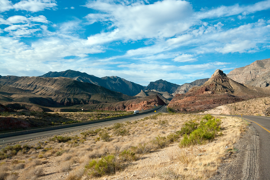 blog7635 18 Most Inspiring Landscapes In The World
