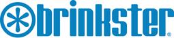 blue_brinkster_logo_255x561 Brinkster.com Hosting Review !