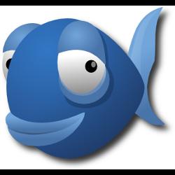 bluefish BlueFishHosting.com Review !