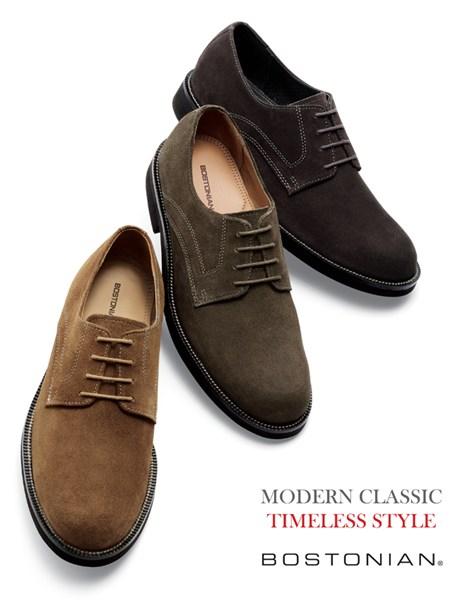 bostonianbrand Why Men Like puma shoes?