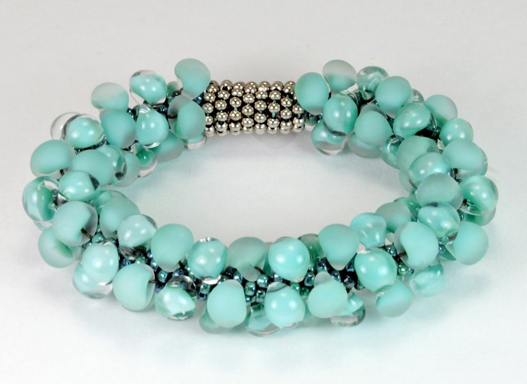 bracelet-blue-0_2 25+ Latest Celebrity Accessories Trends for 2019