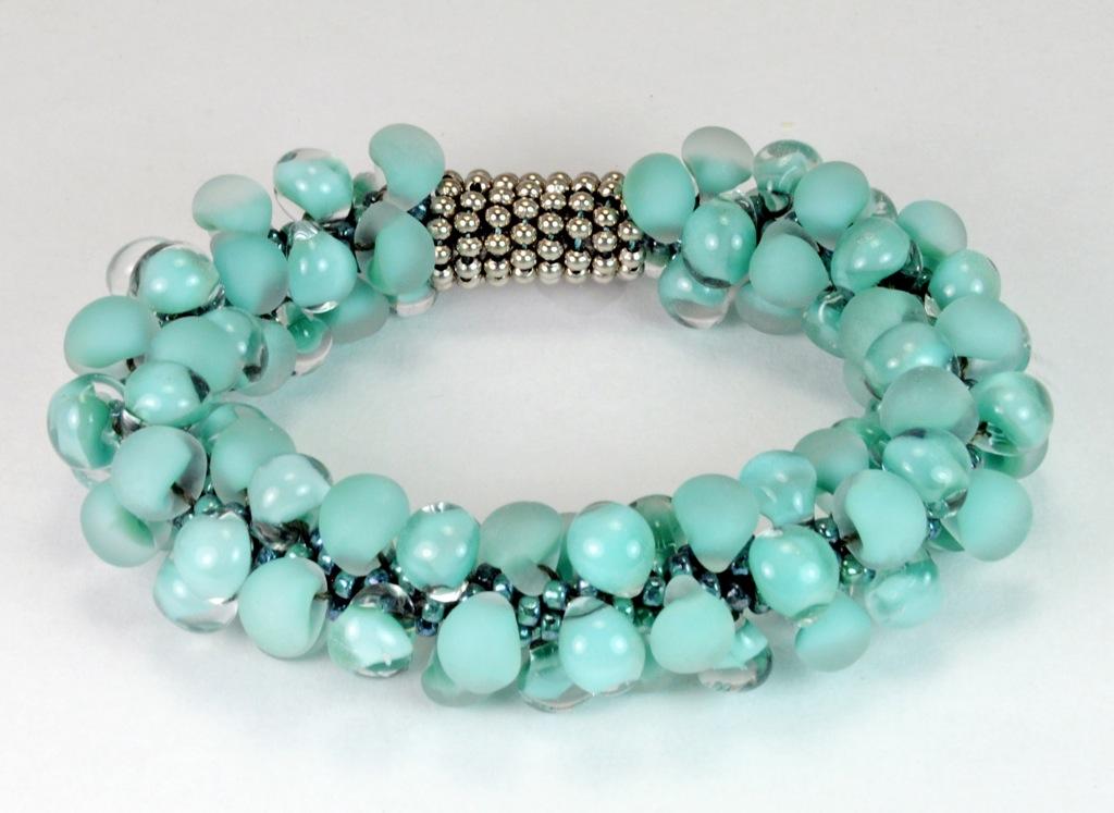 bracelet-blue-0_2 25+ Latest Celebrity Accessories Trends for 2020