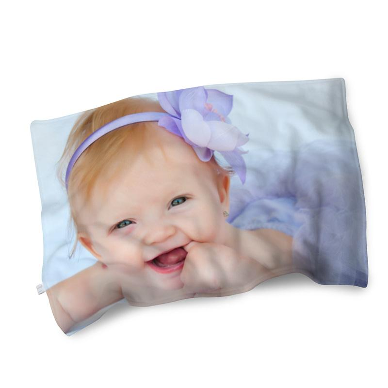c-montage-photo-blanket-ll_l Best 25 Baby Shower Gifts