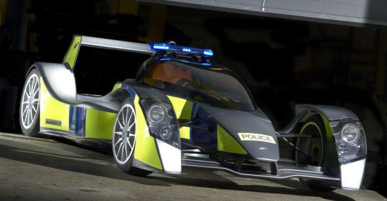 Photo of 15 Futuristic Emergency Auto Design Ideas