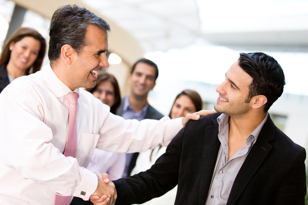 career-likeability Do And Don'ts Tips For Interview
