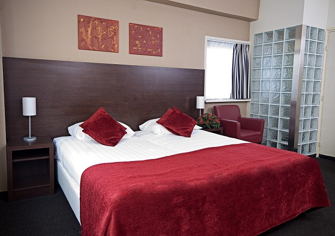 cd2a057a-18e9-4396-9b60-2a375ef4995f Hem Hotel Amsterdam