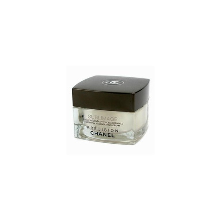 chanel-praacision-sublimage-regenerating-cream-texture-supreme-50g-1-7oz Top 10 Most Expensive Face Creams in The World