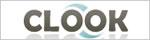 clook Clook.co.uk Hosting Review !